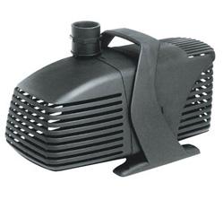 Оборудование для водоемов – оборудование для прудов и водоемов от